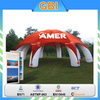 Durable Inflatable Lawn Tent,Lawn Tent,Inflatable Lawn Tent For Sale