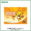 magic gel reusable hand warmer heat pack/koala warmer pad/knee warm/mini heating pad