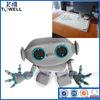 Custom Robot Protoype