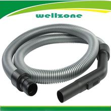 vacuum cleaner hose