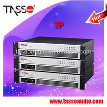 Pioneer professional DJ pro audio system power amplifier equipment