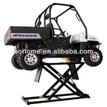 Bortome mini motorcycle lift CE FOR SALE