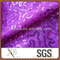 Motifs de broderie arabe perlées. tissu de broderie