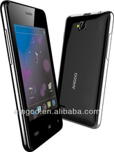 low cost touch screen mobile phone 3.5 inch PDA