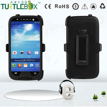 TPU+PC mobile phone spareparts for Samsung Galaxy S4/I9500