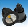 6 Watt COB LED Spot Light PAR20 (Warm White/ Daylight White/ Cool white)