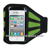 2014 New product mesh custom sport armband from China manufacturer