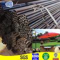 estructuras de acero imágenes para paraguas de sol esqueleto