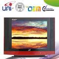 """14"""" renkli tv son akıllı dijital 12c kontrol devresi"""