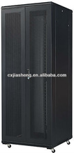 China high Quality 42U sever rack network cabinet