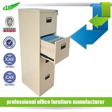 Modern design cheap assemble godrej 4 drawer steel filing cabinet