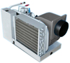 Marine air conditioner OEM model no.:7000btu