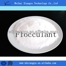 chemical polyelectrolyte anionic pam/APAM CPAM PAM water treatment chemicals/ polyacrylamide