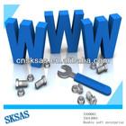 Selling Website Online Shop Sell System