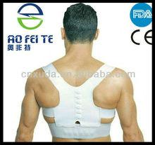 Posture Support Corrective Back Bridge
