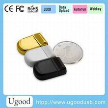 cheap usb flash drives wholesale,promational gift item 512gb usb flash drive