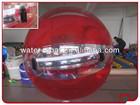 water walking ball, inflatable water walking ball