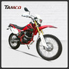 T250PY-18T battery powered dirt bike/best 4x4 off road vehicle/beginner motorcycles