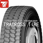 new military truck tyre