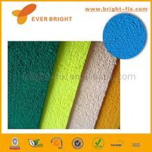 eco-friendly ethylene vinyl acetate eva