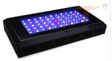 wholesale buy from alibaba best ufo 120w blue led grow light