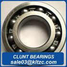 mini moto rear wheel deep groove ball bearing 6200z/rs