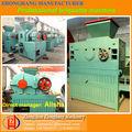 Completa de la máquina de pellets/de pellets que hace la línea de la máquina/máquina de la briqueta