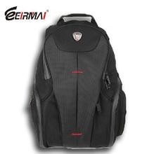 carry case backpack photo digital camera bag