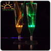 LED Flash Party Champagne Glasses For Wholesale