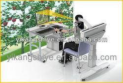 Upper Limbs Training Exerciser/rehabilitation equipment supplier
