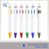 New Promotional Plastic Pen For Advertising/OEM LOGO