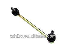 NISSAN stabilizer link 54618-6P000 54618-6P001