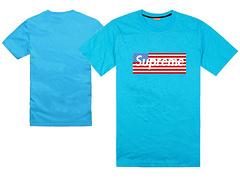 Fashionable Innovative T-shirts Online Shopping