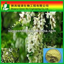 quercetin plant extract