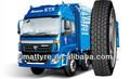Transportador 11r24.5 de neumáticos de camiones para la venta en estados unidos
