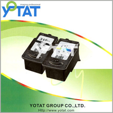 Compatible for Canon Ink Cartridge PG-310