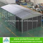 dome roof metal building carport
