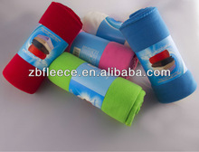 low price high quality super soft colorful cashmere throw blanket