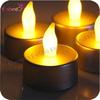 Wedding Decoration Energy Saving Led Candle