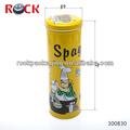 venta al por mayor de china de la lata de metal y de aluminio puede