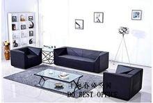 Modern furniture best leather sofa manufacturers rankings B010