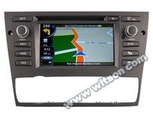 WITSON CAR DVB-T FOR BMW 3 Series 2005 -2011/ BMW E81 /E82 A8 Chipset Dual Chipset,3G modem / wifi/ DVR (Option)
