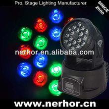 lighting stage moving led lights,stage lights for sale,led stage light