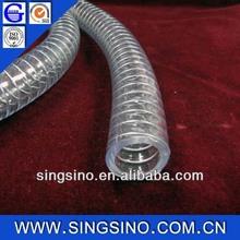 power steering high pressure hose