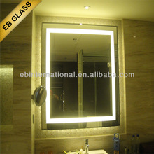 Fashionable LED Backlit Mirror
