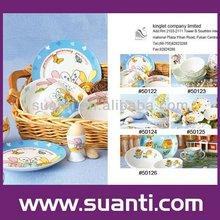 High quality tableware series