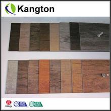 Commercial PVC flooring pvc roll flooring