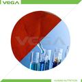 Vitamina B12 pharma grado / vitamina B12 grado de inyección, Cyanocobalamin B12 los proveedores de china, Los fabricantes que venden, Exportadores