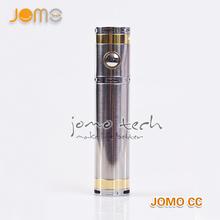 HOT!!! huge vapor china e cigarette mods from china wholesale e cigarette