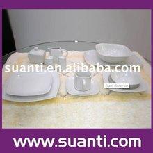 Tableware supplier